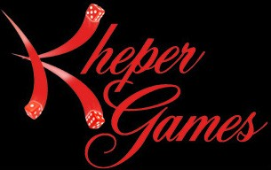 The kheper games